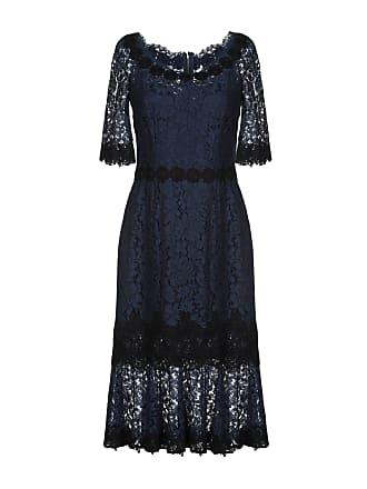 46521e4192dd Abiti Da Sera Dolce   Gabbana®  Acquista fino a −50%