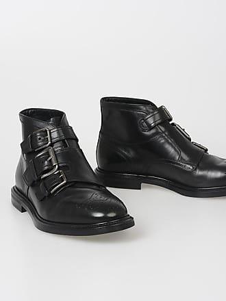 7e85b15daf206 Botas Dolce   Gabbana para Hombre  22+ productos   Stylight