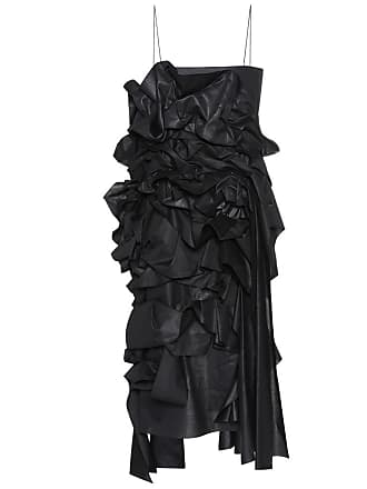 The Row Ganley cotton dress