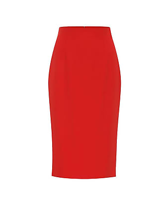 93d628afb Alexander McQueen® Pencil Skirts: Must-Haves on Sale up to −50 ...