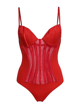 777ab48c2555cd Costumi Interi La Perla®  Acquista fino a −50%