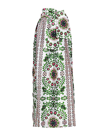 9c4bbc93af Tory Burch® Long Skirts − Sale: up to −50% | Stylight