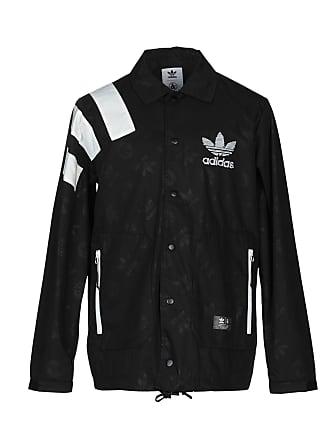 5d113e727dac Adidas® Jacken  Shoppe bis zu −70%   Stylight