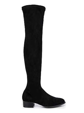 d4f7c136835706 Chaussures Cuplé® Femmes : Maintenant jusqu''à −50% | Stylight