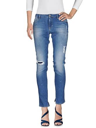 3979385d6d Jeans Guess pour Femmes - Soldes : jusqu''à −60%   Stylight