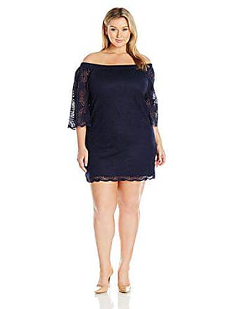 Tiana B Dresses Must Haves On Sale Up To 48 Stylight