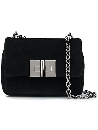 c8ab01c09e1 Tom Ford® Bags − Sale  up to −50%   Stylight