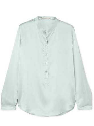 96934c6b Stella McCartney® Satin Blouses − Sale: up to −60% | Stylight