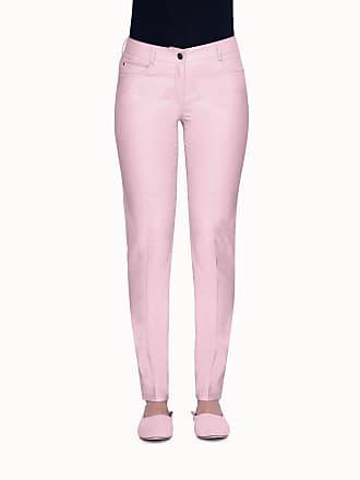Hosen in Pink: Shoppe jetzt bis zu −67% | Stylight