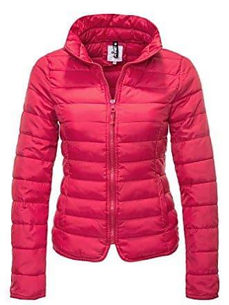 b1236cc2e62260 Only Damen Steppjacke Übergangsjacke Leichte Jacke Blouson (34  (Herstellergröße: XS), Virtual