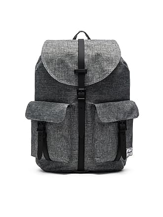 46a9f8aa613 Herschel® Backpacks − Sale  up to −46%