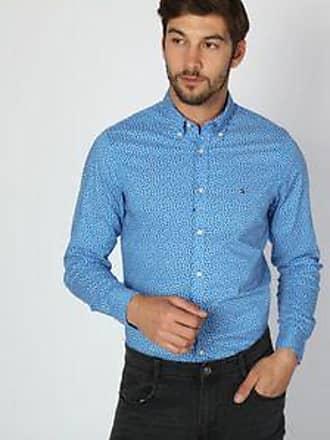 de0989195 Camisas De Vestir para Hombre − Compra 241 Productos | Stylight
