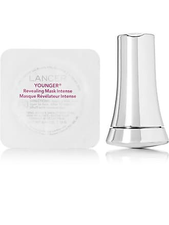 Lancer Younger Revealing Mask Intense, 4 X 13g - Colorless