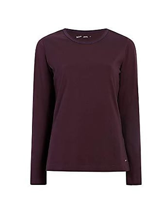 aa8da5a9dd3 Woolrich® Long Sleeve T-Shirts − Sale  up to −50%
