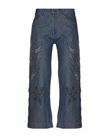 da570d4ca4 Pantalones − 226450 Productos de 4216 Marcas