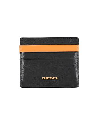 Diesel Portemonnee Dames.Portemonnees Van Diesel Nu Tot 52 Stylight