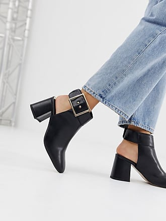 524769a4cab20 Chaussures River Island®   Achetez jusqu à −70%   Stylight