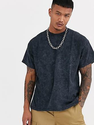T Shirts Manches Courtes Reclaimed Vintage : 83 Produits