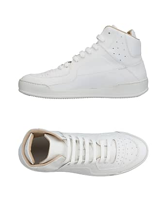 Sneakers CHAUSSURES montantes Margiela Maison Tennis STqggx