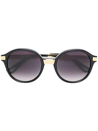 Dita Eyewear Burmilla sunglasses - Preto