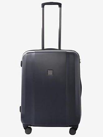 Blå Väskor  Köp upp till −70%  831c8ae7afaca