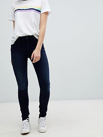 5e53cbaeb02 Pepe Jeans London® Skinny Trousers  Must-Haves on Sale up to −76 ...