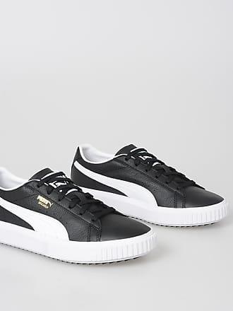Puma Leather BREAKER Sneakers size 41