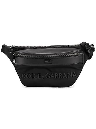 Dolce   Gabbana   12226 Produits jusqu  à −71%  Stylight b8c317491d32