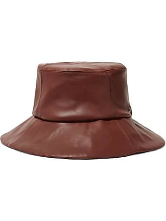 a7fe7cb072306 Sun Hats for Women  Shop up to −60%