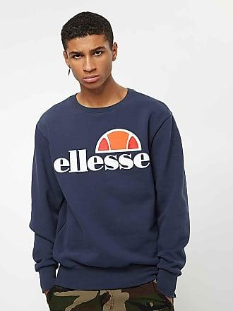 32df1b51 Ellesse® Mode − Sale: jetzt bis zu −50%   Stylight