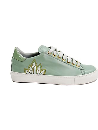 462355cc7332 Shoes for Women in Green  Now up to −70%