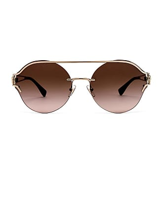 b7e65d0b1ad1 Versace® Sunglasses: Must-Haves on Sale up to −51% | Stylight