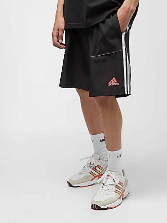 19cd095ea adidas superstar shorts dunkelblau weiß herren
