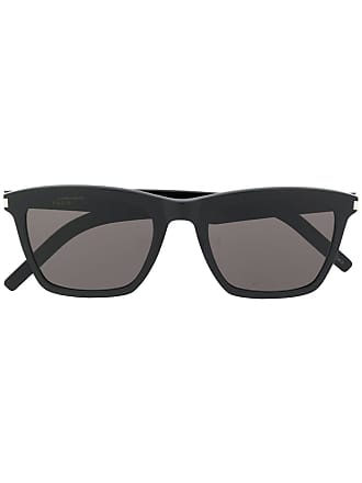 f5b7c563d1 Saint Laurent® Sunglasses  Must-Haves on Sale up to −50%