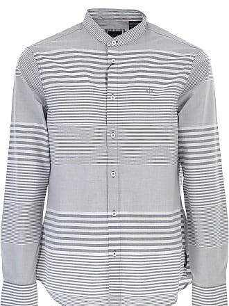 Camicie Giorgio Armani®  Acquista fino a −59%  4f896b2f7baa