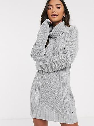 Vestiti Eleganti Hollister.Abbigliamento Hollister Da Donna Fino Al 73 Su Stylight