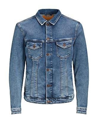 d11820d7870a Jeansjacken für Herren kaufen − 1426 Produkte   Stylight