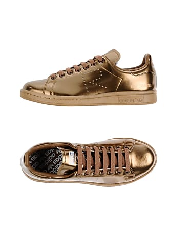 f02665133d124e Schuhe in Metallic von adidas® bis zu −47%