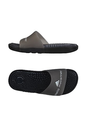 official photos 2e57b 2ba3f adidas CHAUSSURES - Sandales