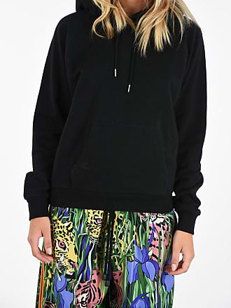 Celine Hooded Sweatshirt Größe Xxl