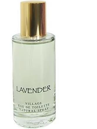 Village Lavender Eau de Toilette Spray 50 ml