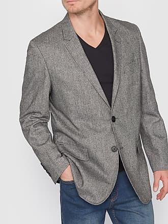 Tweed Sakkos Online Shop Bis Zu Bis Zu 80 Stylight