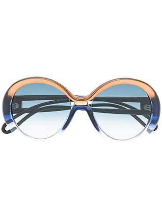 d1c9dbf385038 Óculos De Sol de Givenchy®  Agora a R  1.666
