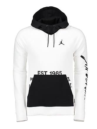 Nike Jordan FELPA CON CAPPUCCIO SPORTSWEAR THE GREATEST 11ec712077d2