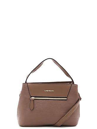 3a630c273 Chenson® Bolsas  Compre com até −70%