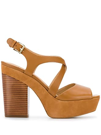 c0f3a6216dd Michael Kors® Wedges  Must-Haves on Sale up to −58%