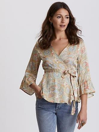 eb16013a79a8 Odd Molly® Blouses  Must-Haves on Sale at USD  85.00+