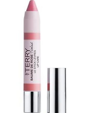 By Terry Make-up Lips Baume de Rose Tinted Lip Care No. N2 Sunny Nude 2,30 g