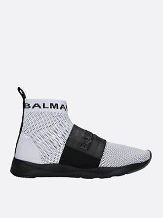 Balmain Sneakers Sneakers