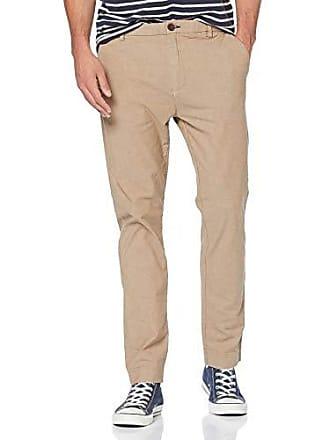 4699dd20d3f Springfield Chino Daily Estruct Veran Pantalones